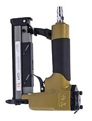 Seção emmett p622c ferramenta preguear arma / a
