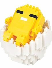 Stavební bloky za dárky Stavební bloky 2-4 roky 5-7 let Hračky