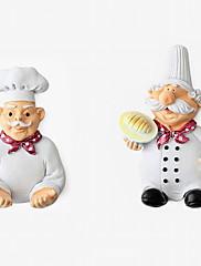 1 Kuchyně Další Příslušenství kabinetu