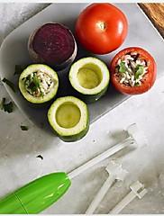 Sady nástrojů pro vaření For Pro kuchyňské náčiní Plast
