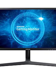 SAMSUNG Monitor de computador TN 1920*1080 Monitor de PC