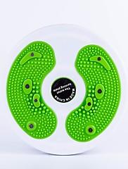 Obrázek Trimmer Jóga Fitness Tvarovaný potah Jednoduchý Trvanlivý výrobek
