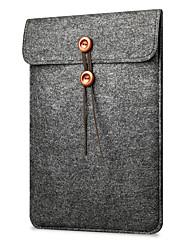 Anki computer taske beskyttende tæpper dække 13 inches