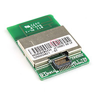 Bluetooth Module for Wii Repair Part Replacement