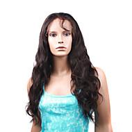 """beyonce è consuetudine pieno onda del corpo pizzo 20 """"capelli indiani remy 26 colori tra cui scegliere"""