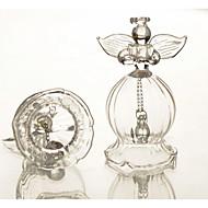 Hochzeit Dekor elegant Segen Engel Glocke