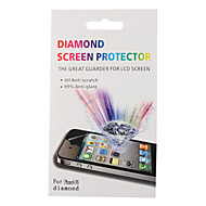 diamantfilm för iphone 4