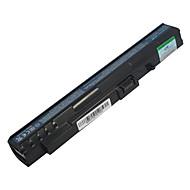 """3 cell batteri til Acer Aspire One 10,1 """"& 8,9"""" D250 A110"""