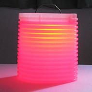 la lumière menée en forme de cylindre