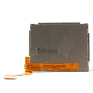 Refurbished Replacement Upper LCD Screen for Nintendo DSi (Upper Screen)