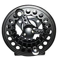 Fly Fishing Fly Reels 9/11