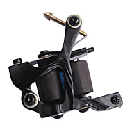 zinklegering tattoo machine gun liner