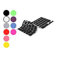 """Knappsatsskydd huden 11,6 """"MacBook Air (blandade färger)"""