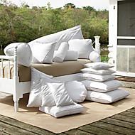 Polyester Gratis Fill Pillow Indsæt-Multi-størrelse til rådighed