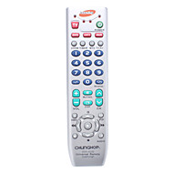 Chunghop Intelligent Learning-Typ Remote Control SRM-403E