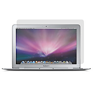 "Enkay HD Crystal Clear Screen Protector för 11,6 ""13,3"" Apple MacBook Air"