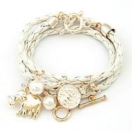 Bracelet Charmes pour Bracelets Autres Original Mode Regalos de Navidad Bijoux Cadeau1pc
