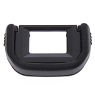 EF oogschelp Oculair voor Canon EOS 500D 450D 400D 350D 300D