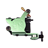 Tattoo Machine Gun with 3 Colors to Choose