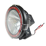 7 Inch HID Off Road Light
