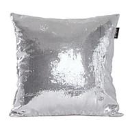 Modern Fast Bling Polyester Dekorativ örngott
