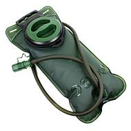 TPU Antibiose Camping og Vandring Water Bag
