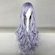 Cosplay Wig Inspirerad av Natsume bok av vänner Hinoe
