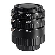 Nikon AF Extension Tube Macro Ring