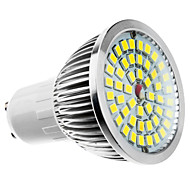 GU10 - 6 W- MR16 - Spotlights (Natural White 610 lm- AC 100-240