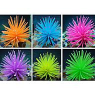 D cor gravier en promotion en ligne collection 2016 de for Decoration pour aquarium