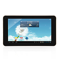 yeahpad diors7 7 inch Android 4.2 comprimat dual core 4G rom camera dubla wifi HDMI