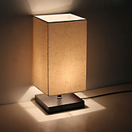 E26/E27 Modern/Comtemporary Novelty Painting Feature Table Lamp Wall Light