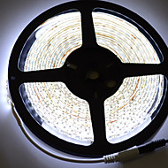 5M LED Strip Light With 300 Lamp Beads