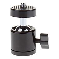 360 Swivel Ballhead statief Monopod Bracket Stand For Camera