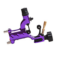 Alloy Rotary Tattoo Machine Gun Liner och Shader