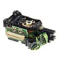 Hop141x Laser Lens for XBOX360 Repair Parts 5pcs Lot