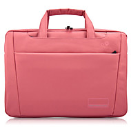 """CS-10 EXCO Laptop Bag for Macbook 13""""Air/13""""Pro/ 14""""Notebook(Assorted Colors)"""