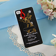 Gouden Engel Bookmark met Red Ribbon