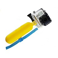 Hand greb håndtag Stander tilbehør til GoPro Hero 2/3/3+ kamera