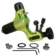 Machine de tatouage Rotary Professiona Tattoo Machines Liner et ombrage Coupe-fil