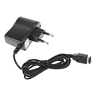 AC Power lader adapter for Nintendo DS NDS GBA SP EU