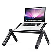 Laptop Stand med Cooler