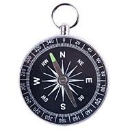 Hoge kwaliteit Mini aluminium kompas