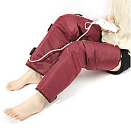 Full Body / Legs / Knee Supports Electric / Kneepad Kneading Shiatsu / Hot Pack Relieve leg pain Adjustable Temperature