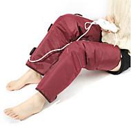 celé tělo / Nohy / Koleno Podpora Elektrický / Chrániče kolen Kneading Shiatsu / Nahřívací polštářky Ulevuje bolesti nohouNastavitelná