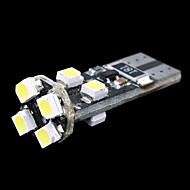T10 W5W 194 927 161 CANBUS 8 1210 SMD LED Car Side Wedge Light Lamp Bulb Decode