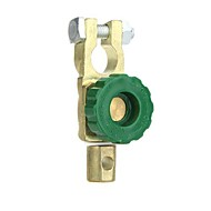 Batteri Terminal Link Switch Quick Cut-off Afbryd Car Truck Auto Vehicle Parts