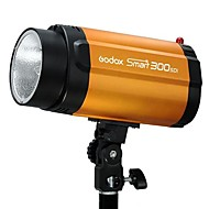 Godox Smart 300SDI Pro Photography Strobe Photo Studio Flash Light 300ws 300w 220V (AC 110V)