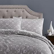 Floral Cotton Duvet Cover Sets