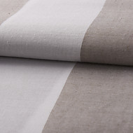 "Modern  Solid Polyester Fabric (Fabric Weight-Medium) - Width=110"" (280 cm)"